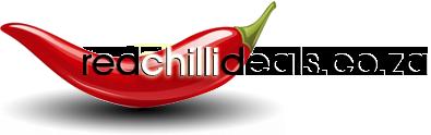 Red Chilli Deals